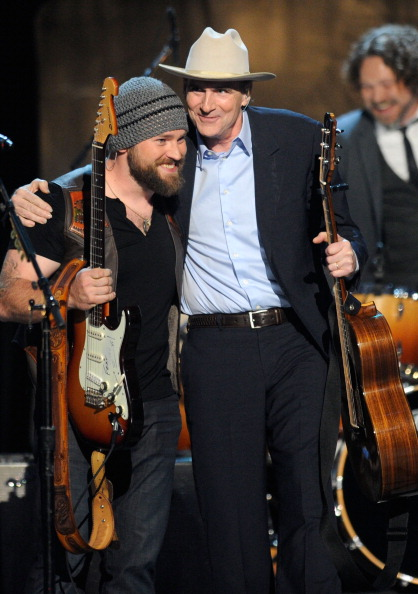 46th ACM Awards「46th Annual Academy Of Country Music Awards - Show」:写真・画像(1)[壁紙.com]