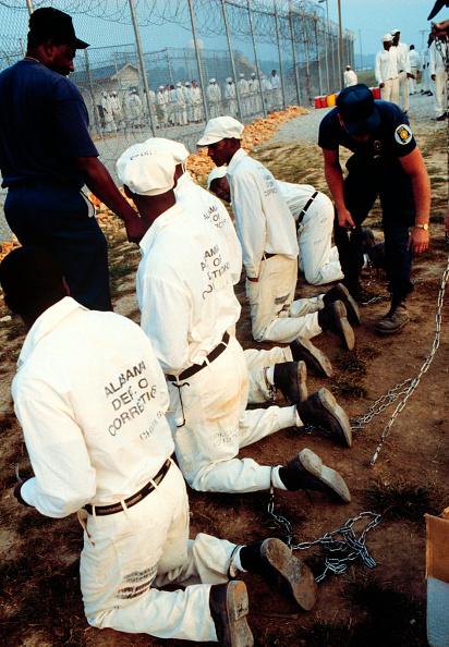 鎖「Alabama Chain Gang」:写真・画像(6)[壁紙.com]