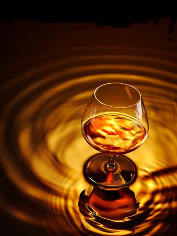 Brandy「Glass of Brandy」:スマホ壁紙(16)
