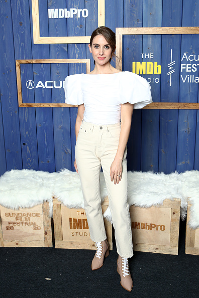 Sundance Film Festival「The IMDb Studio At Acura Festival Village On Location At The 2020 Sundance Film Festival – Day 3」:写真・画像(17)[壁紙.com]