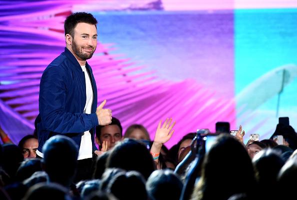 俳優「Teen Choice Awards 2016 - Show」:写真・画像(12)[壁紙.com]