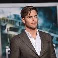 俳優 クリス パイン壁紙の画像(壁紙.com)