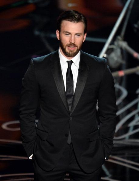 俳優「86th Annual Academy Awards - Show」:写真・画像(19)[壁紙.com]