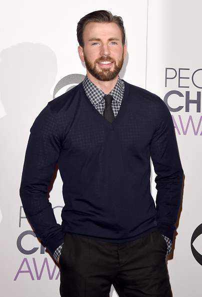俳優「The 41st Annual People's Choice Awards - Press Room」:写真・画像(15)[壁紙.com]