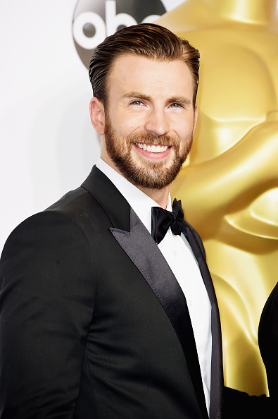 俳優「87th Annual Academy Awards - Press Room」:写真・画像(0)[壁紙.com]