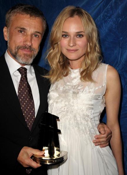 Hollywood Award「13th Annual Hollywood Awards Gala Ceremony - Press Room」:写真・画像(15)[壁紙.com]