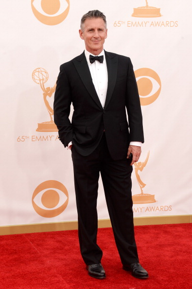 All People「65th Annual Primetime Emmy Awards - Arrivals」:写真・画像(12)[壁紙.com]
