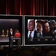 Academy Award candidate壁紙の画像(壁紙.com)