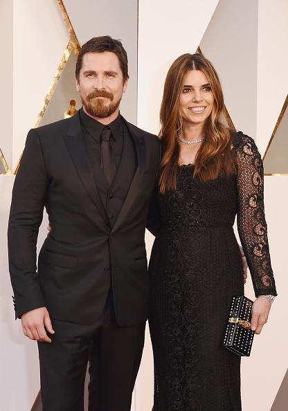 アカデミー賞「88th Annual Academy Awards - Arrivals」:写真・画像(19)[壁紙.com]