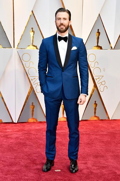 アカデミー賞「89th Annual Academy Awards - Arrivals」:写真・画像(14)[壁紙.com]