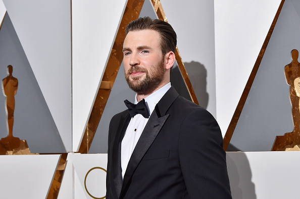 俳優「88th Annual Academy Awards - Arrivals」:写真・画像(9)[壁紙.com]