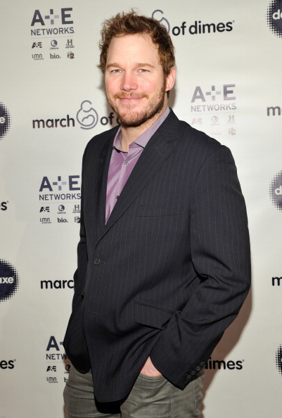 John Sciulli「March Of Dimes Celebration Of Babies Luncheon」:写真・画像(6)[壁紙.com]