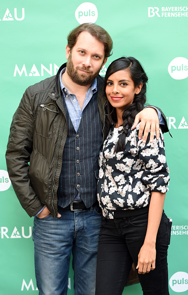 Hannes Magerstaedt「'Mann/Frau' Web Series Season 2 Kick Off Event In Munich」:写真・画像(10)[壁紙.com]