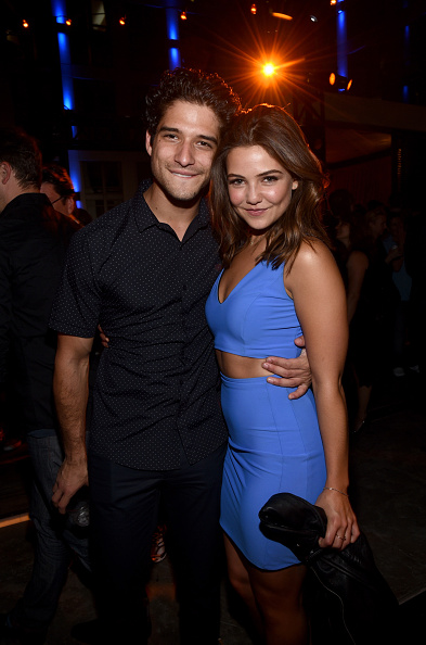 Bud「Entertainment Weekly Hosts Its Annual Comic-Con Party At FLOAT At The Hard Rock Hotel In San Diego In Celebration Of Comic-Con 2015 - Inside」:写真・画像(12)[壁紙.com]