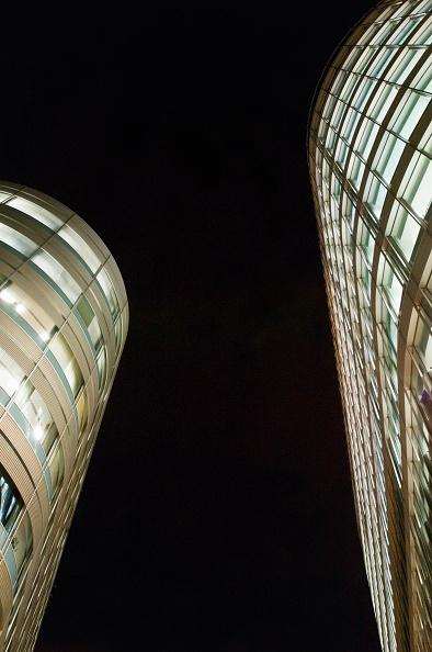 Full Frame「2 and 4 Hardman Square, Spinningfields, Manchester, UK」:写真・画像(19)[壁紙.com]