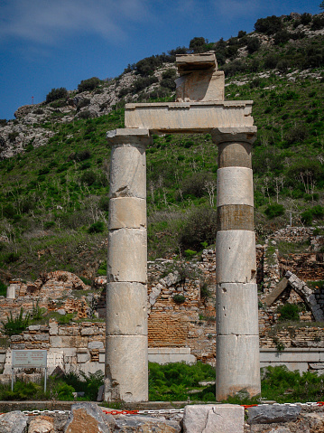 紀元前3世紀のスマホ壁紙 検索結...