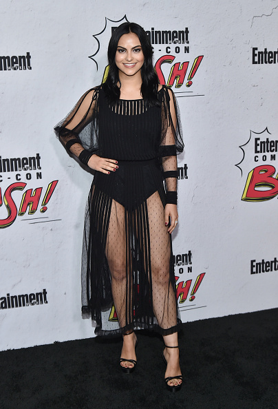 コミコン「Entertainment Weekly Hosts Its Annual Comic-Con Party At FLOAT At The Hard Rock Hotel In San Diego In Celebration Of Comic-Con 2017 - Arrivals」:写真・画像(13)[壁紙.com]