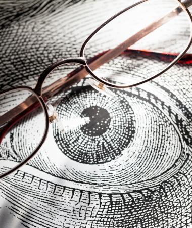 Optometrist「Vision」:スマホ壁紙(13)