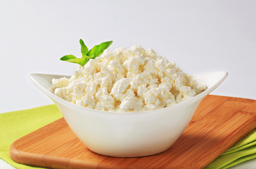 Cottage Cheese「cottage cheese in a bowl」:スマホ壁紙(11)