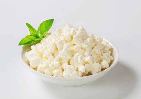 Cottage Cheese「cottage cheese in a bowl」:スマホ壁紙(18)