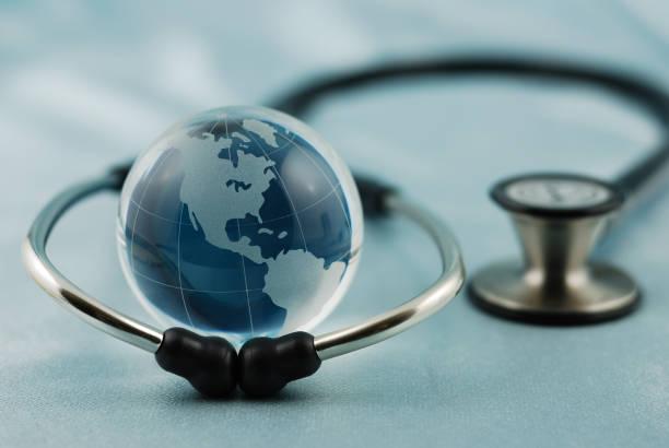 Global healthcare:スマホ壁紙(壁紙.com)