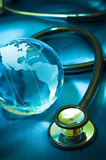 Annual Event「Global Health」:スマホ壁紙(16)