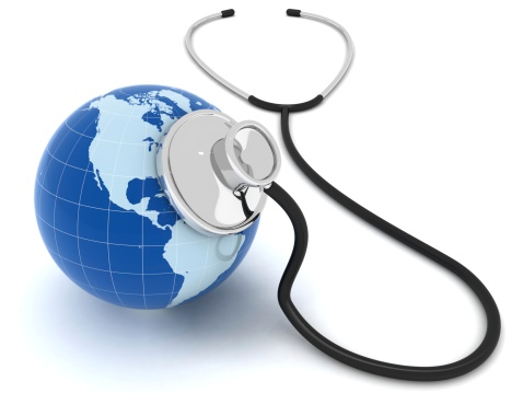 Annual Event「Global Health Insurance」:スマホ壁紙(13)