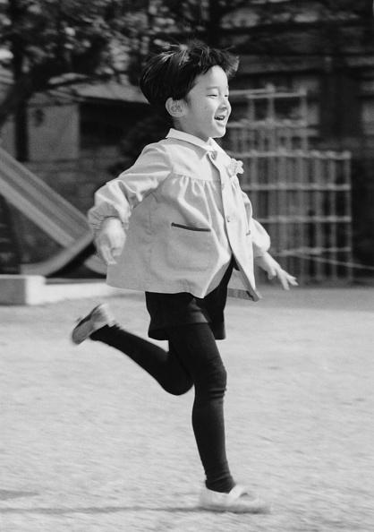 Japanese Royalty「Prince Hiro」:写真・画像(11)[壁紙.com]