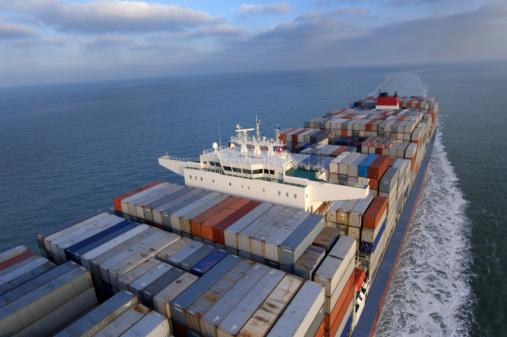 Belgium「Containers ship」:スマホ壁紙(6)