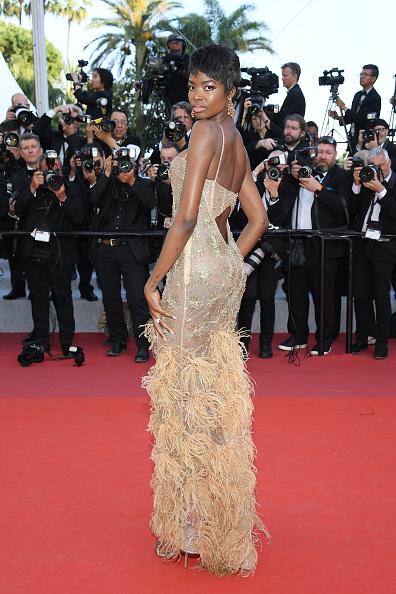 "72nd International Cannes Film Festival「""Rocketman"" Red Carpet - The 72nd Annual Cannes Film Festival」:写真・画像(14)[壁紙.com]"