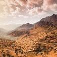 アトラス山脈壁紙の画像(壁紙.com)