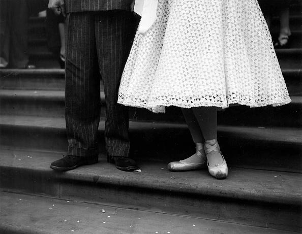 Bride「Wedding Shoes」:写真・画像(3)[壁紙.com]