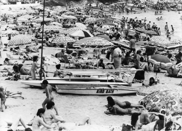 Costa Brava Beach:ニュース(壁紙.com)