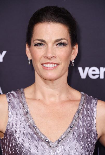 Nancy Kerrigan「The Paley Honors: Celebrating Women In Television」:写真・画像(14)[壁紙.com]