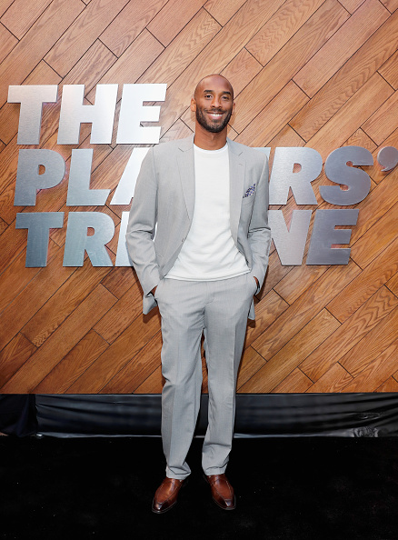 Suit「The Players' Tribune Hosts Players Night Out」:写真・画像(19)[壁紙.com]