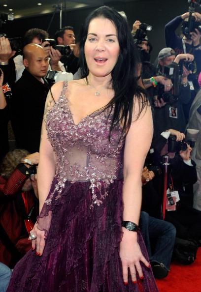AVN賞「Adult Video News Awards At The Hard Rock - Arrivals」:写真・画像(11)[壁紙.com]