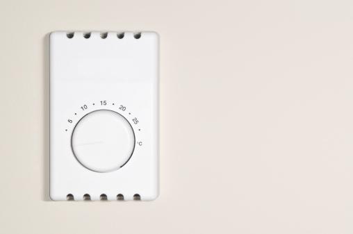 Push Button「Thermostat XL」:スマホ壁紙(8)