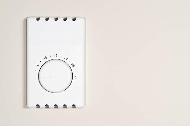 Thermostat XL:スマホ壁紙(壁紙.com)