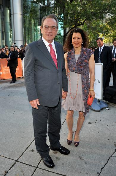 "Dawn「""Emperor"" Premiere - Arrivals - 2012 Toronto International Film Festival」:写真・画像(19)[壁紙.com]"