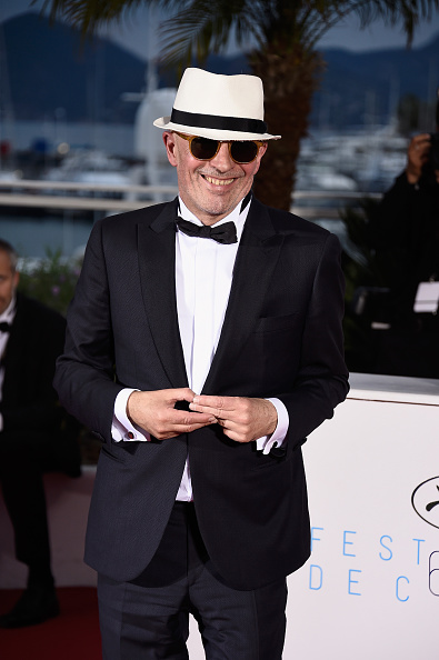 Incidental People「Palm D'Or Winners Photocall - The 68th Annual Cannes Film Festival」:写真・画像(9)[壁紙.com]