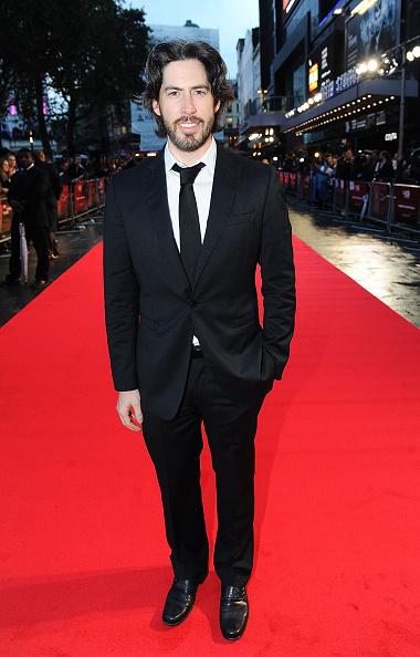 """Covent Garden「European Premiere Of """"Men, Women & Children""""」:写真・画像(6)[壁紙.com]"""