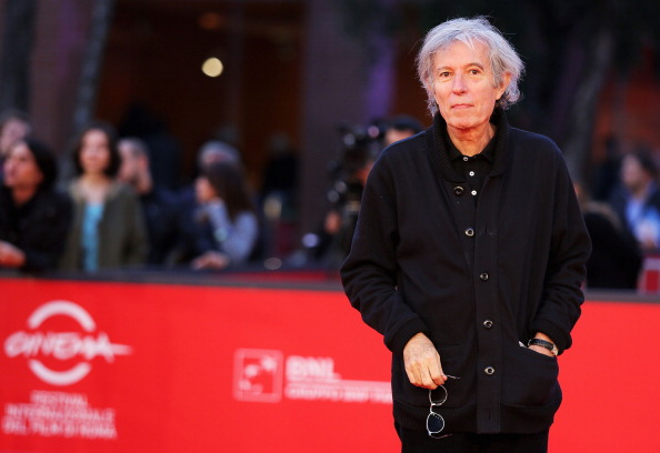 Film Director「'Un Enfant De Toi' Premiere - The 7th Rome Film Festival」:写真・画像(19)[壁紙.com]
