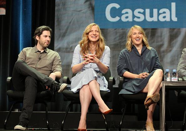 リラクゼーション「Hulu 2015 Summer TCA Presentation」:写真・画像(18)[壁紙.com]