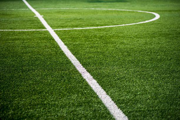 Five-a-side football pitch:スマホ壁紙(壁紙.com)