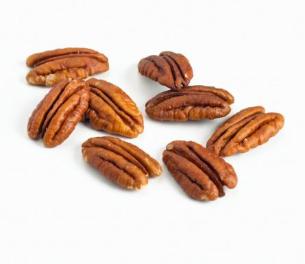 Pecan「Pecan nuts」:スマホ壁紙(17)