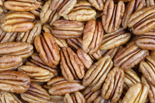 Pecan「Pecan nuts, full frame」:スマホ壁紙(19)