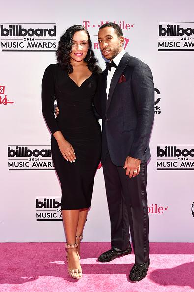 Pale Pink「2016 Billboard Music Awards - Arrivals」:写真・画像(15)[壁紙.com]