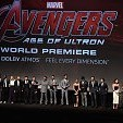 Avengers Age of Ultron壁紙の画像(壁紙.com)