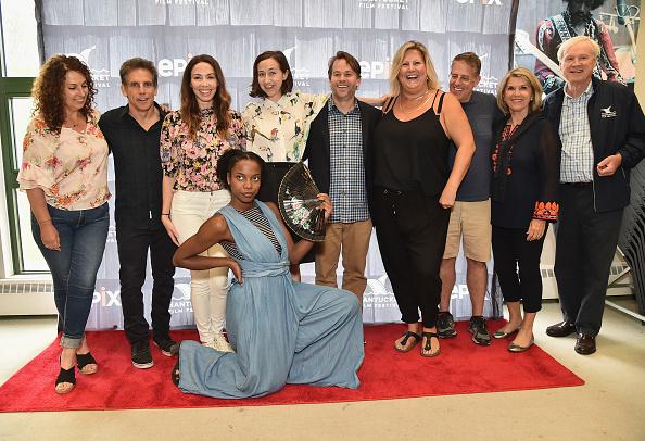 Whitney Cummings「2017 Nantucket Film Festival - Day 4」:写真・画像(19)[壁紙.com]