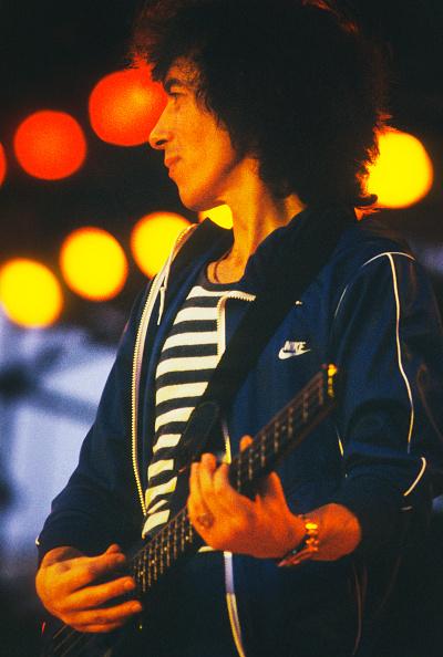 ポップコンサート「The Rolling Stones」:写真・画像(18)[壁紙.com]